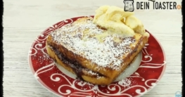 French Toast Final