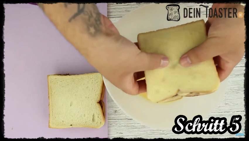 French Toast Rezept Bild 5